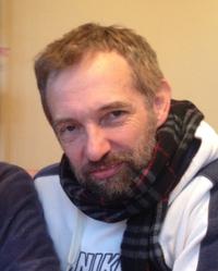 Francisco Villate