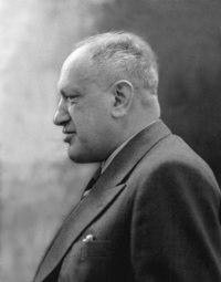 Leopold Infeld
