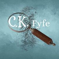 C.K. Fyfe