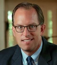 James D. Hornfischer