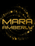 Mara Amberly