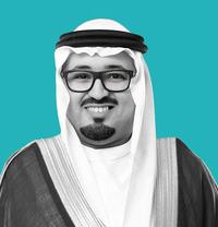 Mohammad Bahareth