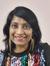Sanchita Pandey
