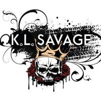 K.L. Savage