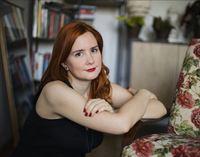 Alena Sabuchová