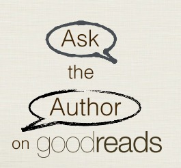 Five Tips for Using Ask the Author on Goodreads