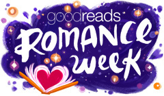 Turn It On: Six Ways Authors Can Participate in Romance Week