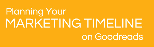 Building a Marketing Timeline: Infographic