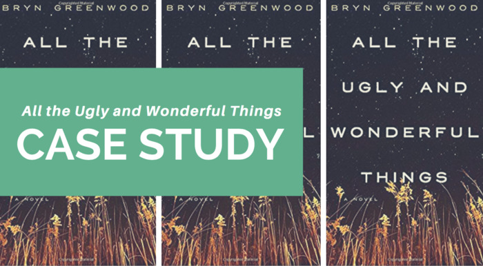 Case Study: How St. Martin's Aligned the Stars for All the Ugly and Wonderful Things