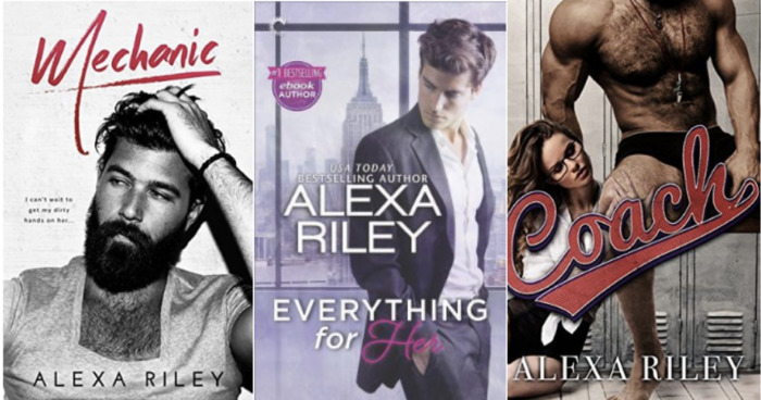 Romance Authors Make the Best Marketers