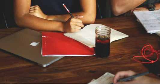 Making the Most of Your Next Writers Conference