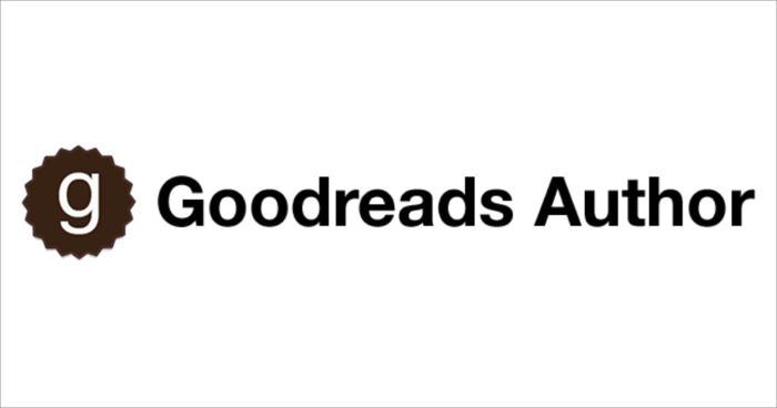 What Authors Should Know About Joining the Goodreads Author Program
