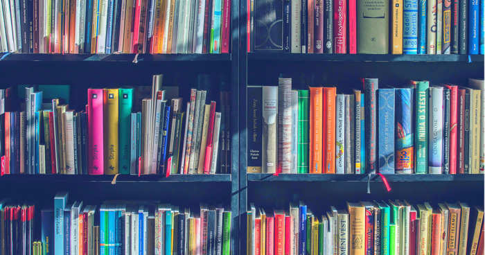 Top Marketing Resources for the Savvy Goodreads Author