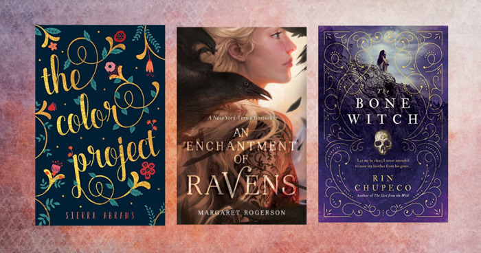 Best Book Covers Goodreads : Goodreads post the best young adult book covers of