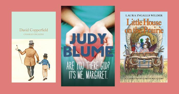 16 Author Birthdays to Celebrate in February