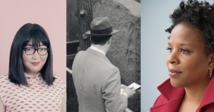 Strike a Pose: Optimizing Your Goodreads Author Profile Picture