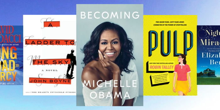7 Great Books Hitting Shelves Today