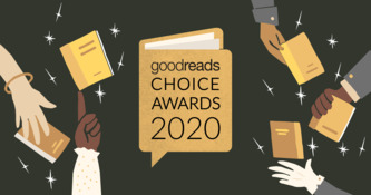 It's Time to Choose the Best Books of 2020!