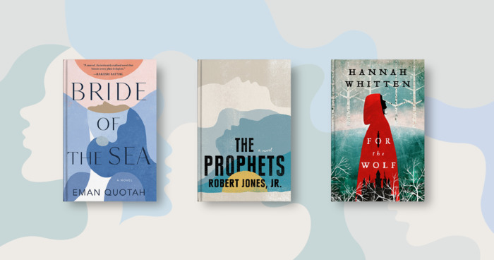 75 Debut Novels to Discover in 2021