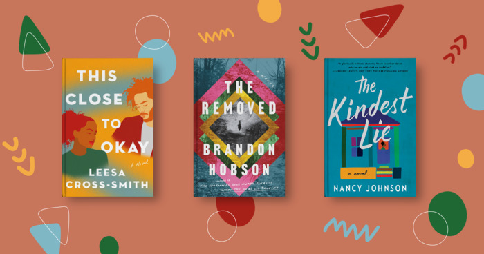 Readers' Most Anticipated Books of February