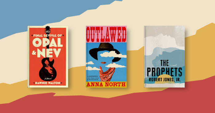 42 New and Upcoming Historical Fiction Novels