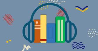 Goodreads' Staff Recommends Their Favorite Audiobooks