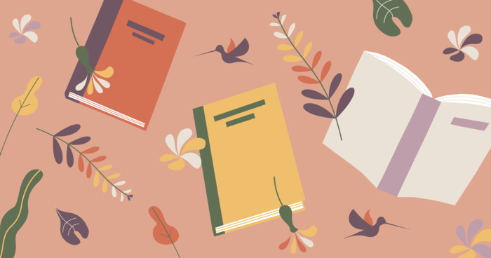 Goodreads Members' Most Anticipated Spring Books