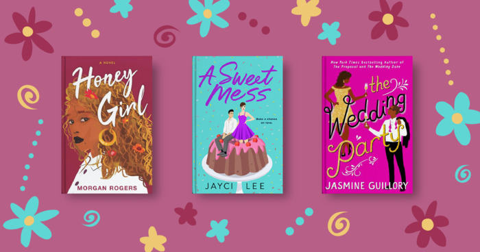 10 One-Night-Stand Romances that Readers Can Commit To