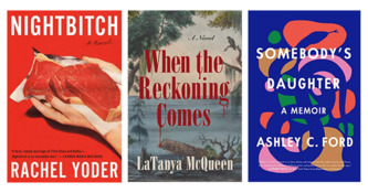 9 Books That Goodreads Editors Highly Recommend