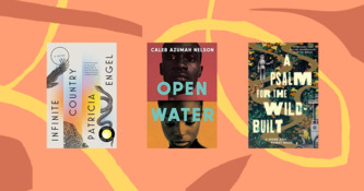44 Short New Books to Crush Your Reading Challenge