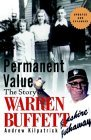 Of Permanent Value: The Sto...