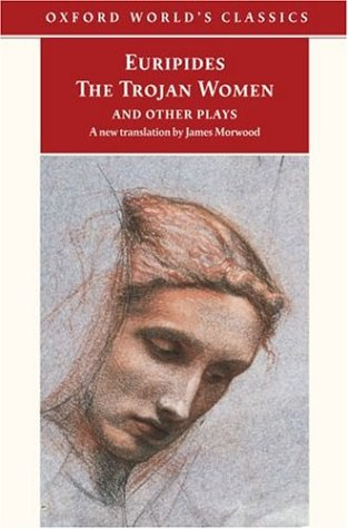 the-trojan-women-and-other-plays