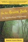 Descargar On the beaten path: an appalachian pilgrimage epub gratis online Robert Alden Rubin