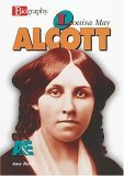 Louisa May Alcott (Biography (a & E))