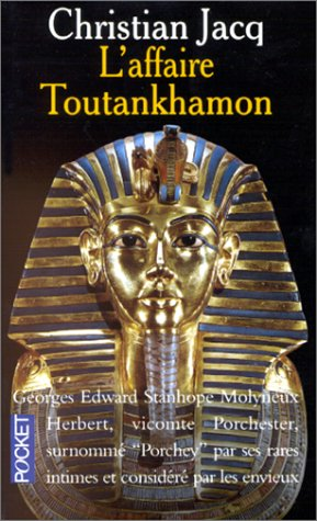 l-affaire-toutankhamon