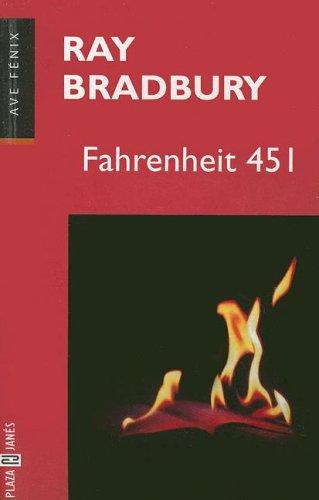 the delusions of progress in fahrenheit 451 a novel by ray bradbury