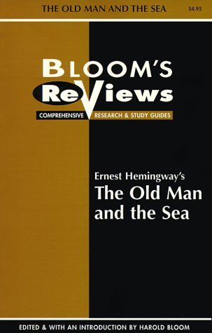 Ernest Hemingway's the Old Man and the Sea