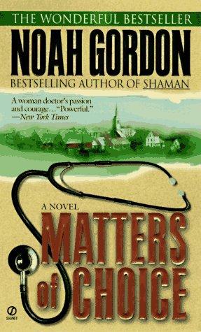 The Physician Noah Gordon Pdf