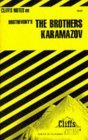 Cliffs Notes on Dostoevsky's The Brothers Karamazov