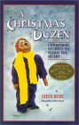 A Christmas Dozen: Christmas Stories to Warm the Heart