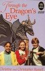 through-the-dragon-s-eye