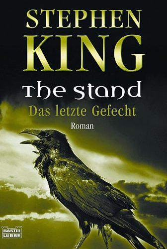 The Stand: Das letzte Gefecht