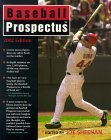 Baseball Prospectus 2002 Ed