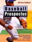 Baseball Prospectus 2000 (P)