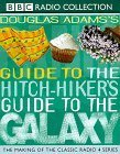 Guide to the Hitchhiker's Guide to the Galaxy