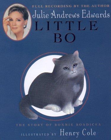 Little Bo