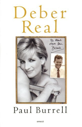 Deber Real / A Royal Duty