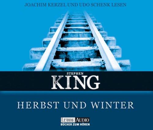Herbst & Winter. Zwei Novellen: Stand by me/Atemtechnik