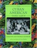 The Cuban American Family Album