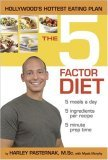 The 5 Factor Diet